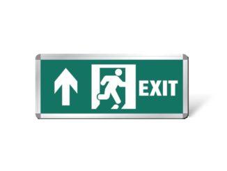 Đèn-exit-giá-rẻ-tại Đồng Nai