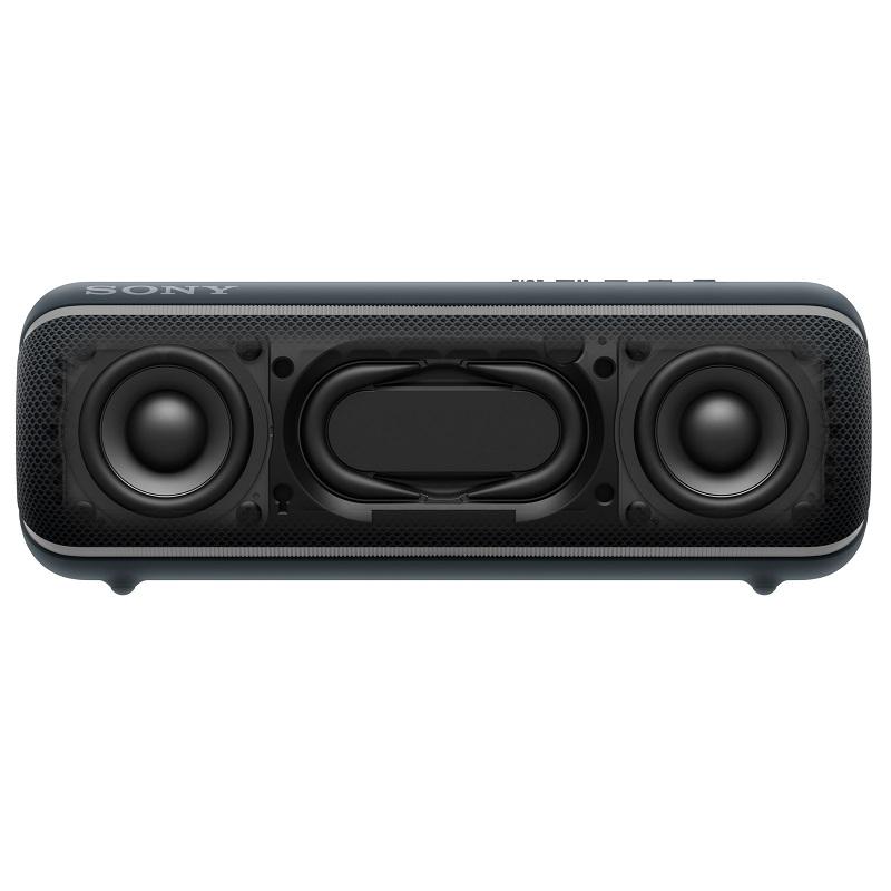 Sony SRS-XB22 gái rẻ